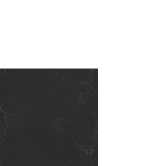 image-layer_start1