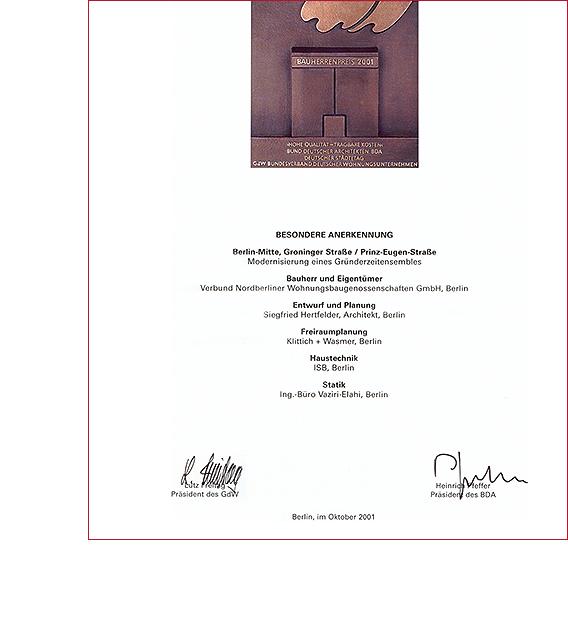 urkunde_bauherrenpreis_2001